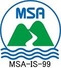 MSA_ISMS_2021