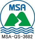 MSA_QMS_2021